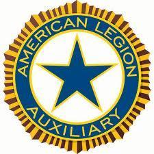 American Legion Women's Auxiliary