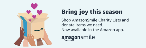 Smile_CharityListinAppEmail-Banner.png