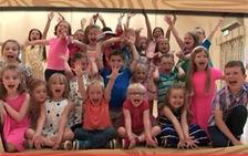 u756285_woapa_children_singing_dance_dra