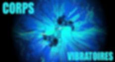 corps vibratoire image.jpg