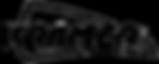 Kramer_guitars_logo.png
