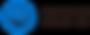 NTT Limited logo