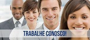 Trabalhe conosco_brasgips