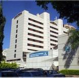 Hospital Santa Cruz