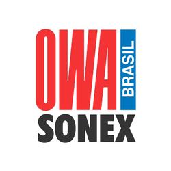 Logotipo OWA