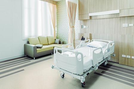 ambientada_saude_quartos-dos-pacientes_m