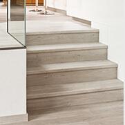incizo-escada.jpg