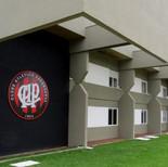 Centro de Treinamento - Clube Atlético Paranaense