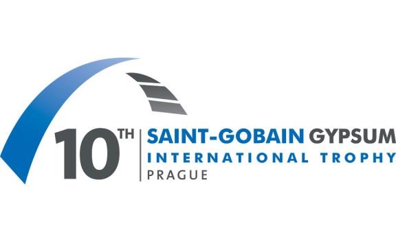 Premiação Saint Gobain Gypsum International 2016
