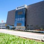 Faculdade Unicesumar