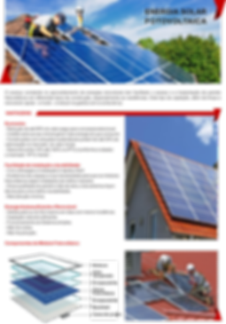 energia solar.png