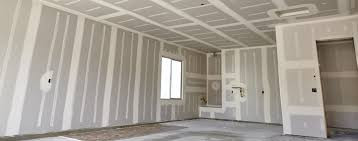 Vale a pena usar drywall?