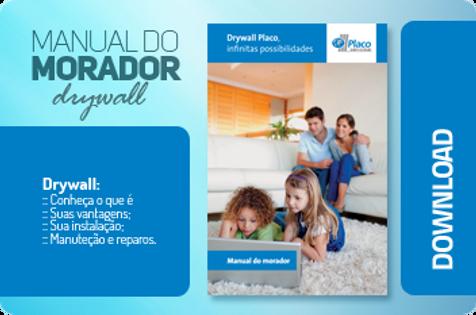 Drywall, usar dry wall,melhor empresa curitiba