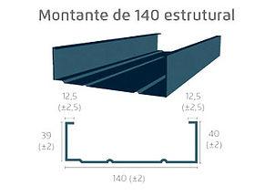 Light Steel Frame Curitiba Steel Framing Curitiba Preço Montagem Construção a Seco metro quadrado projeto