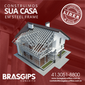 Construa sua Casa