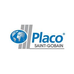 Logotipo Placo