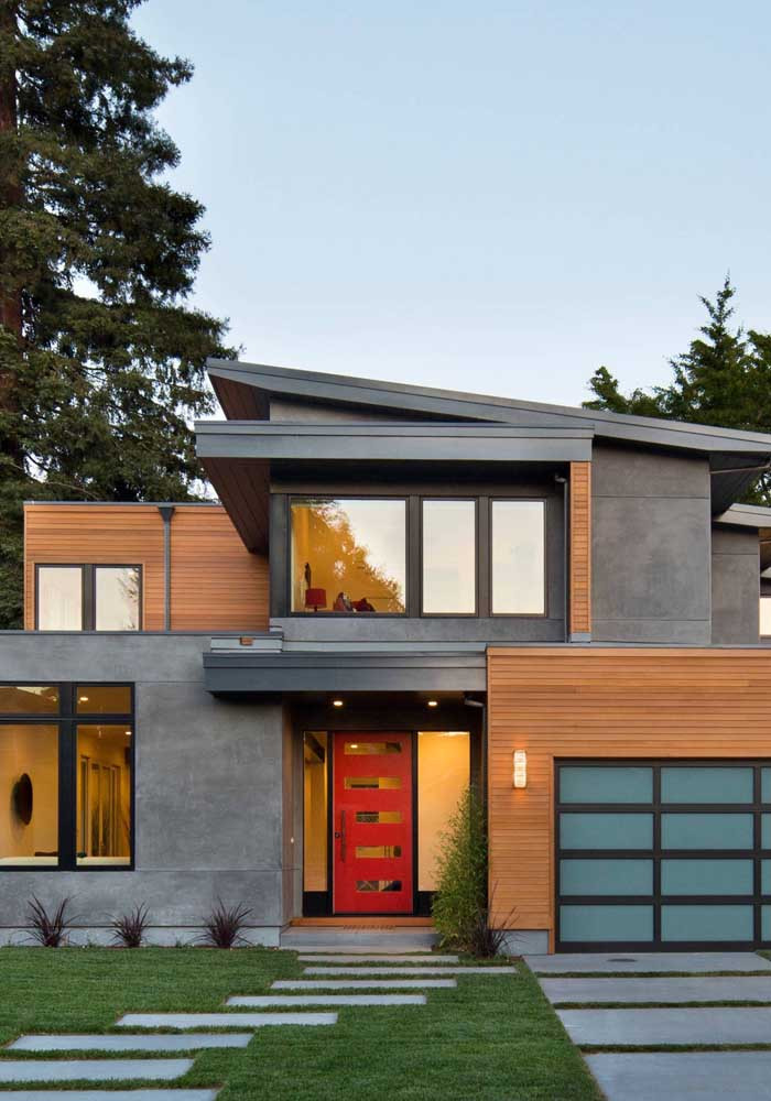 Casa em Light Steel Frame é possível?