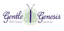 Logo for local small business