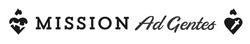 Logo mock-up for Haiti Mission