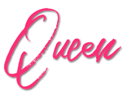 queen2.5.png