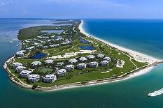 South Seas Island view.jpg