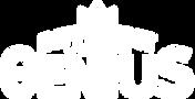 diffkindofgenius_logo_white.png