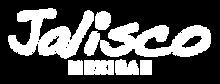 jalisco logo.png