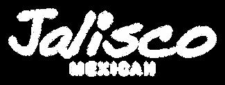 jalisco logo large.png