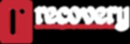 recovery logo vari.png