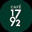 café1792.png
