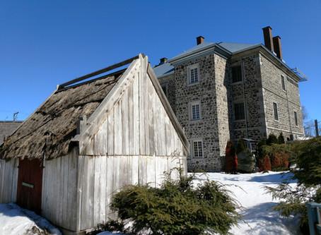 10 attraits touristiques à voir lors de votre week-end à Trois-Rivières