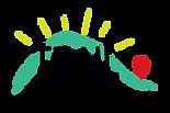 TrailJunkies logo.png