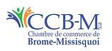Logo CCB-M.jpg