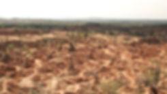 désert_tatacoa.jpg