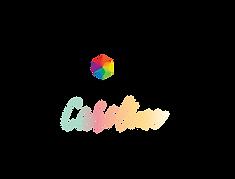 chromatik education logo