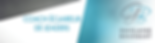 ghislaine bousquet coach logo.png
