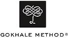 gokhale logo.png