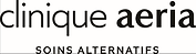 logo aeria
