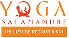 yoga salamandre logo.png