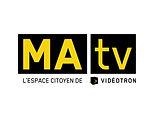 MATV_NOIR.jpg