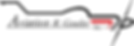 logo aviation.png