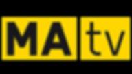 MaTV.jpeg