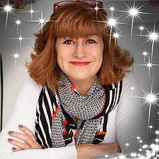 Céline Miron  Propriétaire de l'Académie Ho'o Wow