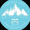 vb traiteur logo.png