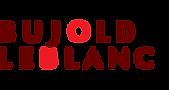 logo bujold.png