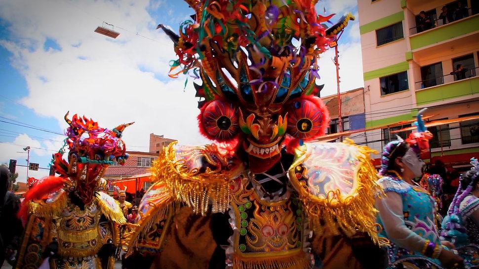 Carnaval 10 .jpg