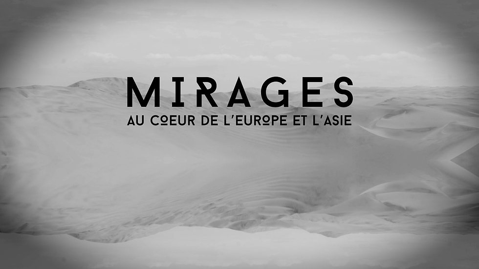 promo site web page 1MIRAGES.jpg