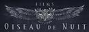 logo films oiseau de nuit