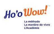 LOGO-HooWow-NEW-02.jpg