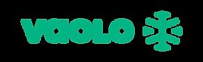 vaolo logo